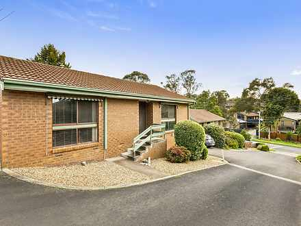 2/48 Kempston Street, Greensborough 3088, VIC Unit Photo