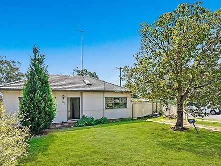 67 Crudge Road, Marayong 2148, NSW House Photo
