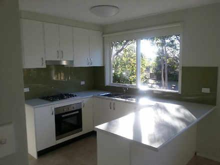 7 Burdekin Crescent, St Ives 2075, NSW House Photo