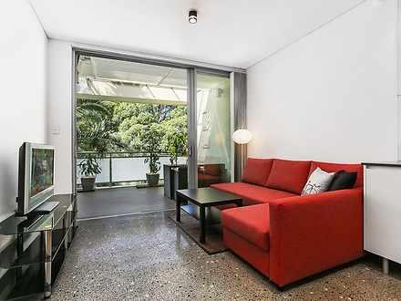 5/9 Wyndham Street, Alexandria 2015, NSW Apartment Photo