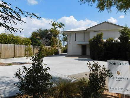 2/522 Main Road, Wellington Point 4160, QLD Townhouse Photo