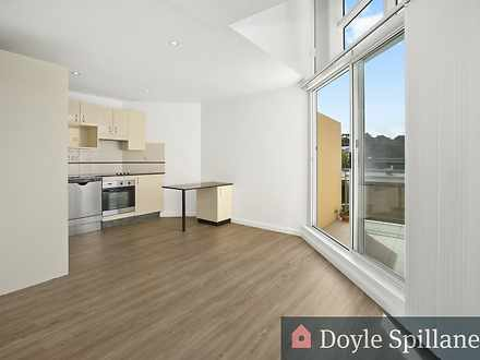 306/637 Pittwater Road, Dee Why 2099, NSW Unit Photo