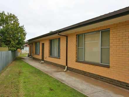 2/113 Spring Street, Queenstown 5014, SA Unit Photo