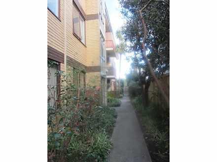 7/318 Dandenong Road, St Kilda East 3183, VIC Apartment Photo