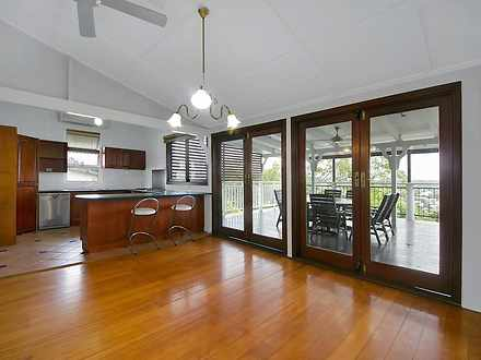 64 Prospect Terrace, Kelvin Grove 4059, QLD House Photo