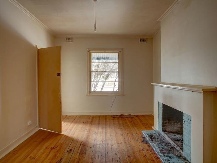 136 Mortlock Terrace, Port Lincoln 5606, SA House Photo