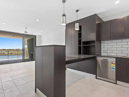 59 15 Shine Court, Birtinya 4575, QLD Apartment Photo
