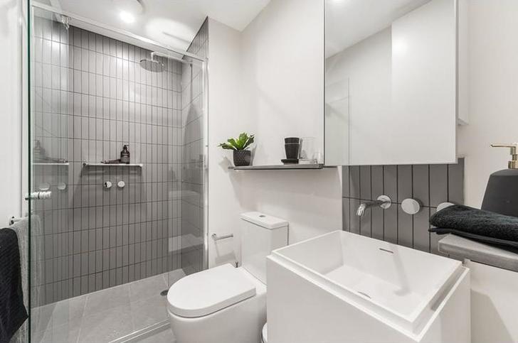 3205/105 Clarendon Street, Southbank 3006, VIC Apartment Photo
