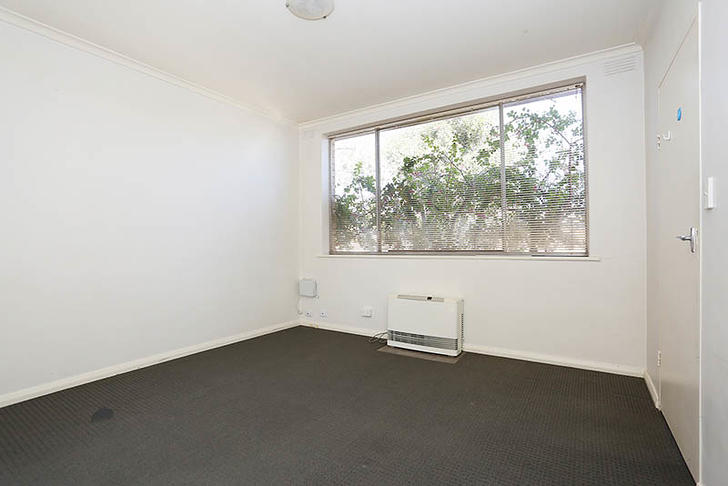 1/24 Straw Street, Brunswick West 3055, VIC Apartment Photo