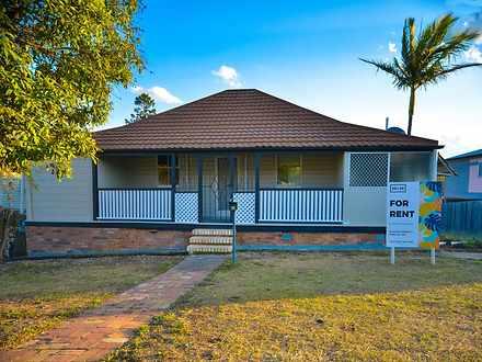 28 Moffatt Street, Ipswich 4305, QLD House Photo