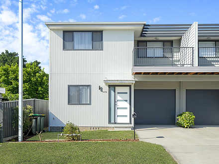 1/13 Kenrick Street, Wallsend 2287, NSW Townhouse Photo