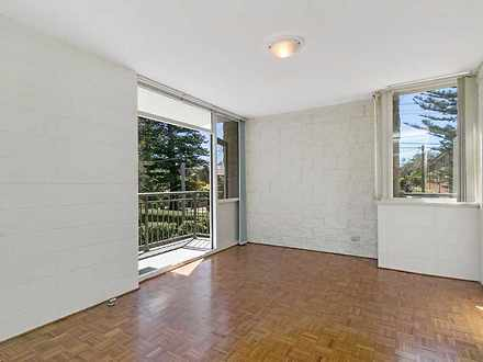 1/33 Seabeach Avenue, Mona Vale 2103, NSW Unit Photo