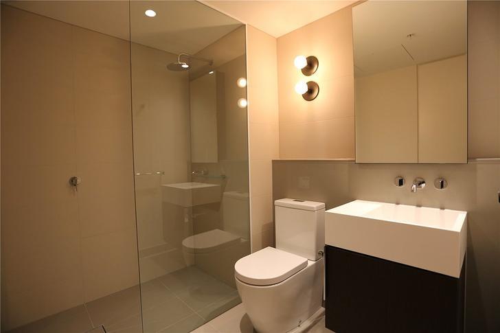 2807/157 Abeckett Street, Melbourne 3000, VIC Apartment Photo