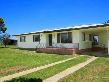 412 Osheas Road, Jondaryan 4403, QLD House Photo