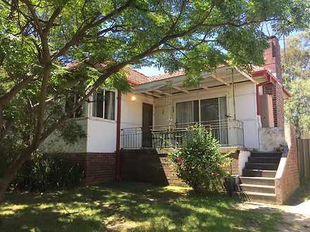 73 Peter Street, Blacktown 2148, NSW House Photo