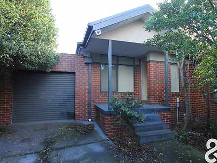 3/57 Boldrewood Parade, Reservoir 3073, VIC Unit Photo