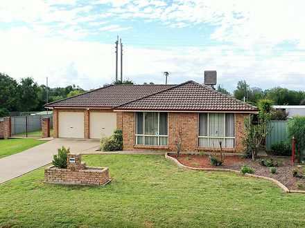 10 Wattle Street, Gunnedah 2380, NSW House Photo