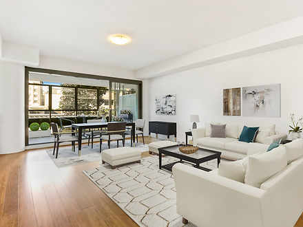 102/222 Botany Road, Alexandria 2015, NSW Apartment Photo