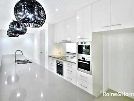 7 Aurelia Road, Palm Cove 4879, QLD House Photo
