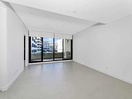 301/2 Northcote Street, Mortlake 2137, NSW Apartment Photo