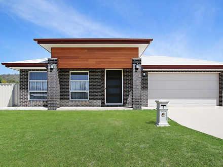 3 French Terrace, Wodonga 3690, VIC House Photo