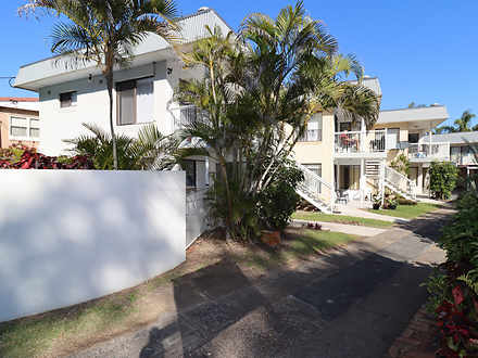 2/480 Esplanade, Urangan 4655, QLD Unit Photo