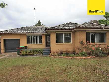 175 Broughton Street, Campbelltown 2560, NSW House Photo
