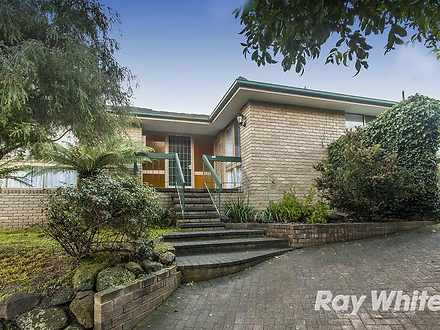 3 Murndal Court, Frankston South 3199, VIC House Photo