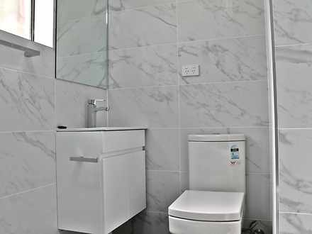 3/39 Hillard Street, Lakemba 2195, NSW Apartment Photo