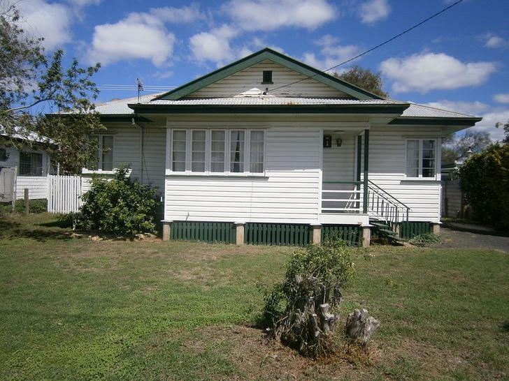 130 Bunya Street, Dalby 4405, QLD House Photo