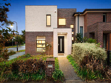 67 Rosebank Avenue, Clayton South 3169, VIC Townhouse Photo