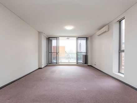 121/420 Pitt Street, Haymarket 2000, NSW Apartment Photo