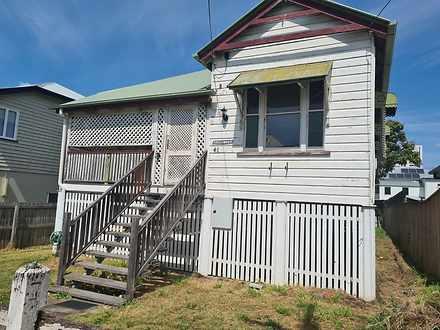 41 Thomas Street, Kangaroo Point 4169, QLD House Photo