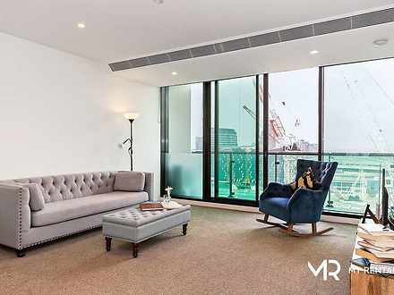 2008/618 Lonsdale Street, Melbourne 3000, VIC Apartment Photo