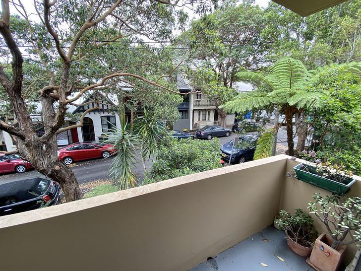 4/60 Arthur Street, Surry Hills 2010, NSW Apartment Photo