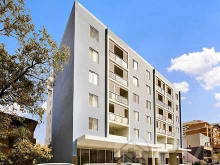 24/21-23 Cowper Street, Parramatta 2150, NSW Apartment Photo