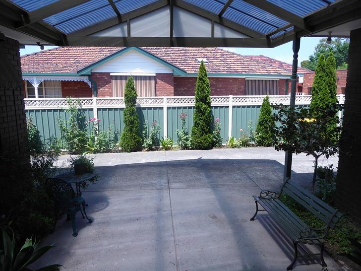 27 Medina Road, Keilor Downs 3038, VIC House Photo