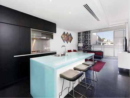 216/41 Robertson Street, Fortitude Valley 4006, QLD Unit Photo