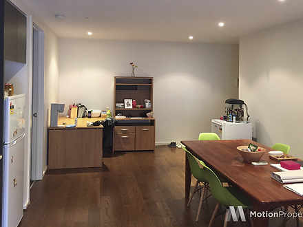 9/573-577 Glenhuntly Road, Elsternwick 3185, VIC Apartment Photo