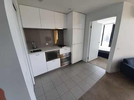 602/263 Franklin Street, Melbourne 3000, VIC Apartment Photo
