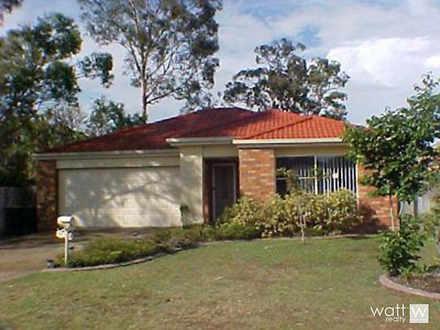 19 Grevillea Place, Bridgeman Downs 4035, QLD House Photo
