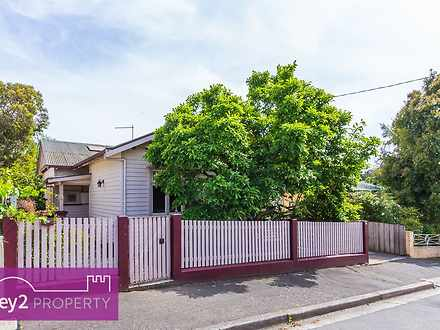 11 Cridge Street, South Launceston 7249, TAS House Photo