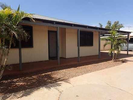 15/4 Reynolds Place, South Hedland 6722, WA House Photo
