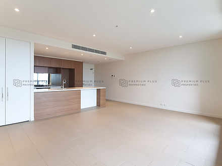 B1811/1-3 Network Place, North Ryde 2113, NSW Apartment Photo