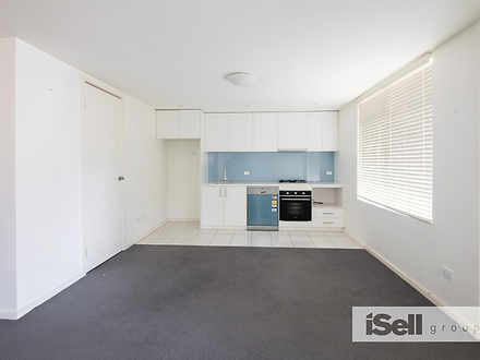 17/1650 Dandenong Road, Oakleigh East 3166, VIC Townhouse Photo