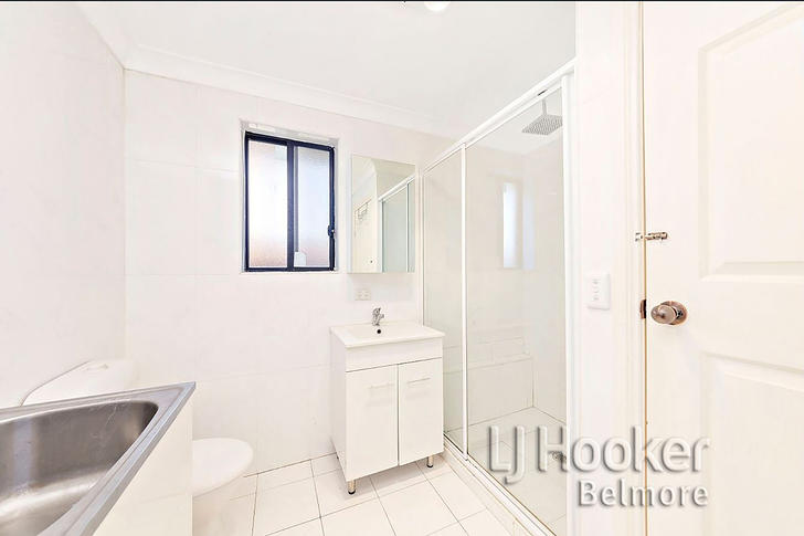 190 Old Kent Road, Greenacre 2190, NSW House Photo