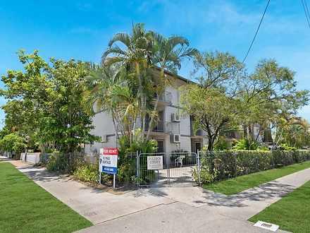 2/171 Grafton Street, Cairns City 4870, QLD Unit Photo