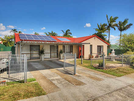 43 Underwood Road, Eight Mile Plains 4113, QLD House Photo