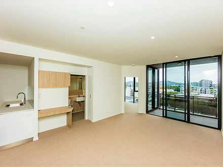 1310/111 Melbourne Street, South Brisbane 4101, QLD Apartment Photo