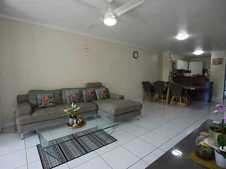 3/51-69 Stanley Street, Townsville City 4810, QLD Unit Photo